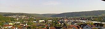 lohr-webcam-30-04-2019-18:30