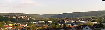 lohr-webcam-30-04-2019-19:00