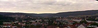 lohr-webcam-01-08-2019-07:20