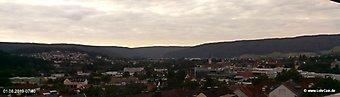 lohr-webcam-01-08-2019-07:40