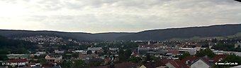 lohr-webcam-01-08-2019-08:10