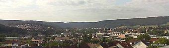 lohr-webcam-01-08-2019-08:50