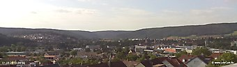 lohr-webcam-01-08-2019-09:30