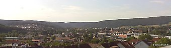 lohr-webcam-01-08-2019-09:40