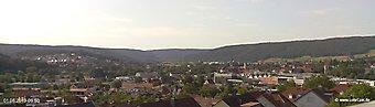 lohr-webcam-01-08-2019-09:50