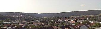 lohr-webcam-01-08-2019-10:00