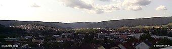 lohr-webcam-01-08-2019-10:40