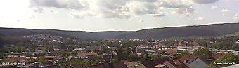 lohr-webcam-01-08-2019-10:50