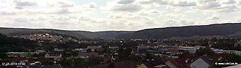 lohr-webcam-01-08-2019-12:40
