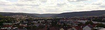 lohr-webcam-01-08-2019-13:40