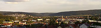 lohr-webcam-01-08-2019-19:50