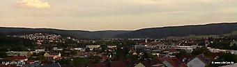 lohr-webcam-01-08-2019-20:20