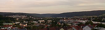 lohr-webcam-01-08-2019-20:30