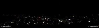 lohr-webcam-01-08-2019-23:00