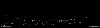 lohr-webcam-02-08-2019-00:10
