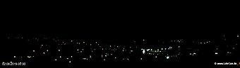 lohr-webcam-02-08-2019-00:30