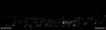 lohr-webcam-02-08-2019-01:00