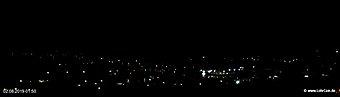 lohr-webcam-02-08-2019-01:50