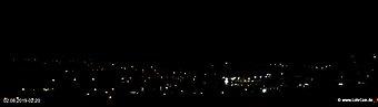 lohr-webcam-02-08-2019-02:20