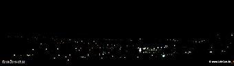 lohr-webcam-02-08-2019-03:30