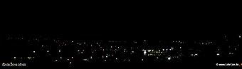 lohr-webcam-02-08-2019-03:50