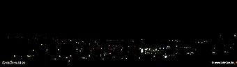 lohr-webcam-02-08-2019-04:20
