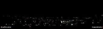 lohr-webcam-02-08-2019-04:30