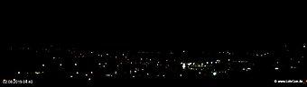 lohr-webcam-02-08-2019-04:40