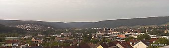 lohr-webcam-02-08-2019-07:50