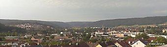 lohr-webcam-02-08-2019-08:00