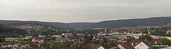 lohr-webcam-02-08-2019-08:10