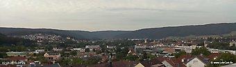 lohr-webcam-02-08-2019-08:20
