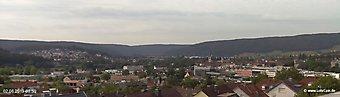 lohr-webcam-02-08-2019-08:50