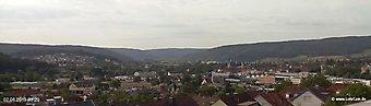 lohr-webcam-02-08-2019-09:20