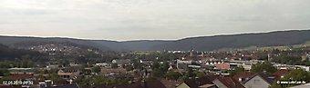 lohr-webcam-02-08-2019-09:30