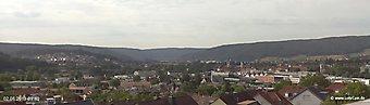 lohr-webcam-02-08-2019-09:40
