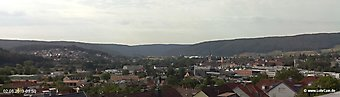 lohr-webcam-02-08-2019-09:50