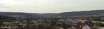 lohr-webcam-02-08-2019-10:00