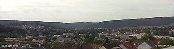lohr-webcam-02-08-2019-10:10