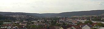 lohr-webcam-02-08-2019-10:20