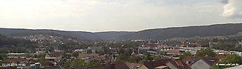 lohr-webcam-02-08-2019-10:40