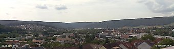 lohr-webcam-02-08-2019-11:00