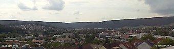 lohr-webcam-02-08-2019-11:10