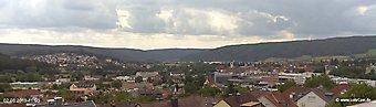 lohr-webcam-02-08-2019-11:50