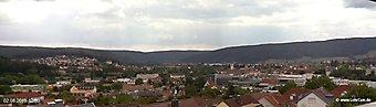 lohr-webcam-02-08-2019-12:50