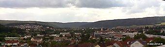lohr-webcam-02-08-2019-13:30