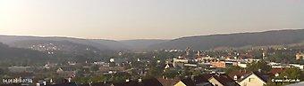 lohr-webcam-04-08-2019-07:50