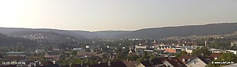lohr-webcam-04-08-2019-08:50