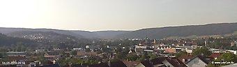 lohr-webcam-04-08-2019-09:10