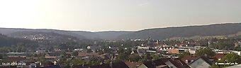lohr-webcam-04-08-2019-09:20